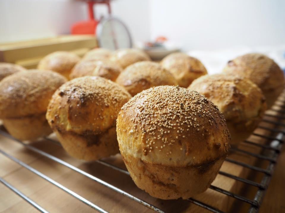 muffinsbröd.jpg